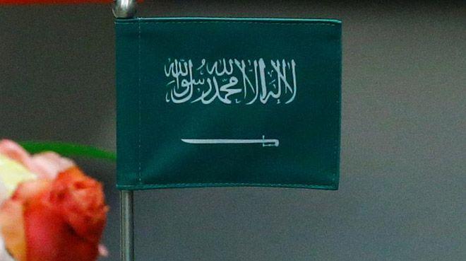 Suudi Arabistan`da yabancıların şirketlere ortaklık sınırı kaldırıldı