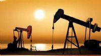 Brent petrol 45 dolar�n alt�nda dengelendi