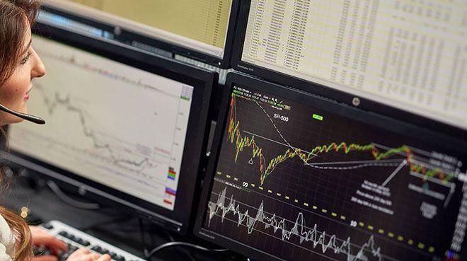 Piyasalar jeopolitik gelişmelere odaklandı