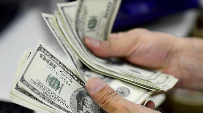 Yabancılar 270,1 milyon dolarlık hisse senedi aldı