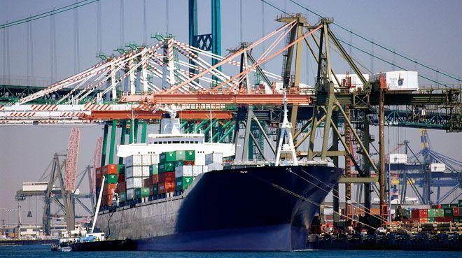 Eximbank`ın ihracatçıya desteği yüzde 21 arttı