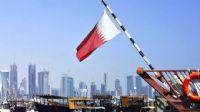 Katar`dan ablukacı ülkeler için yeni hamle!