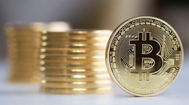 Amerikan Spksından Bitcoin Soruşturması Türkiyenin Bir Numaralı