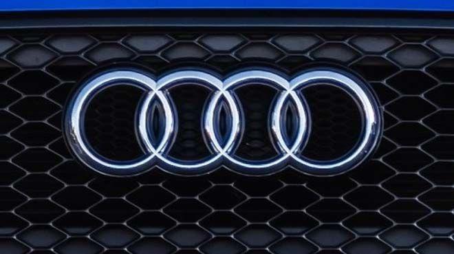 Audi, 1,16 milyon aracı servislere geri çağırıyor
