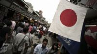 Japonya`da küçük işletmelerin güveni arttı
