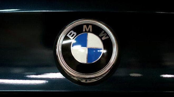 BMW, Çin`deki ortak girişimin yüzde 25 hissesini satın alacak