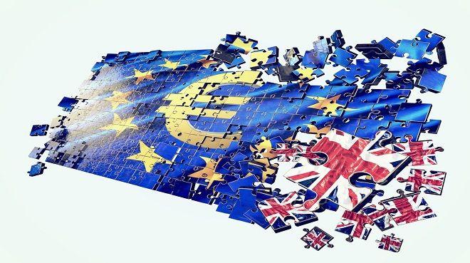`Brexit` `Grexit`ten daha olas�!