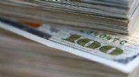 Yabancılar 210,2 milyon dolarlık hisse senedi sattı