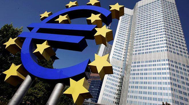 ECB teşvik paketi euroyu daha da güçlendirebilir