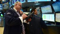 Piyasalar Fed öncesi karışık seyrediyor