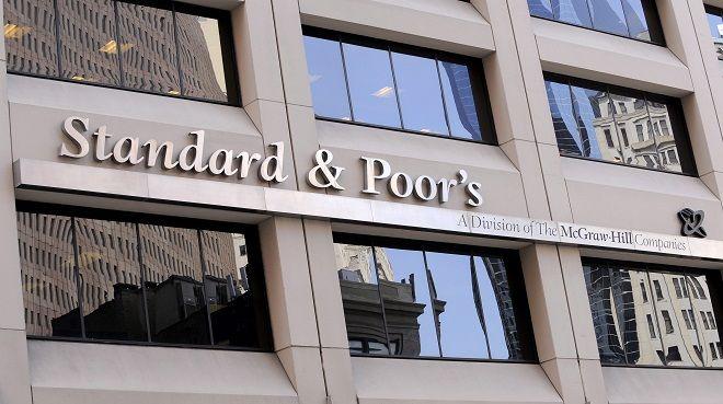 S&P, Ukrayna`n�n kredi notunu indirdi
