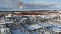 Rusya`nın petrol geliri azaldı
