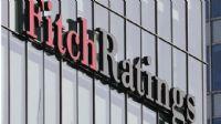 Fitch, İtalya ekonomisi için büyüme tahminini düşürdü