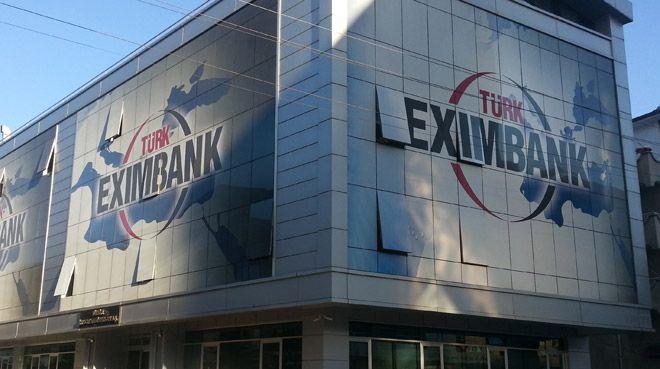 Türk Eximbank, Londra`da kurumsal yatırımcılarla buluşacak