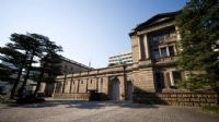 BOJ para politikasını degiştirmedi