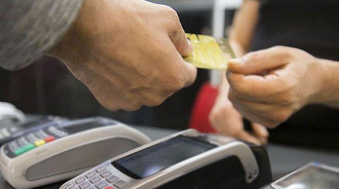 Temassız ödemelerde işlem limiti yükseliyor