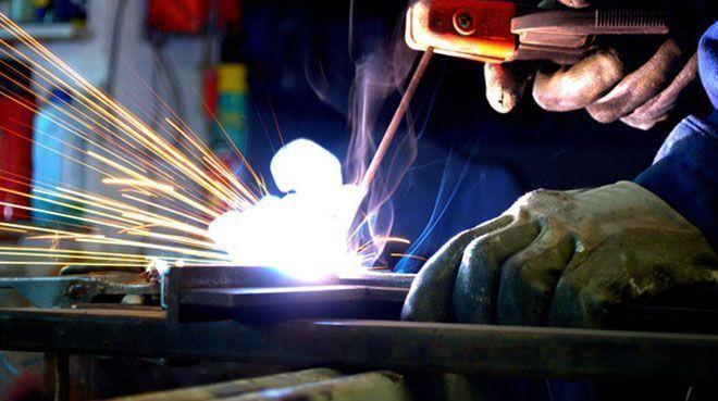 Ekonomistlerin sanayi üretimi beklentisi