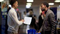 ABD`de işsizlik maaşı başvuruları beklentinin altında