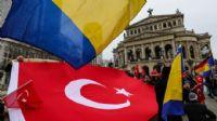 Bosna Hersek, Türk ekonomisine güveniyor