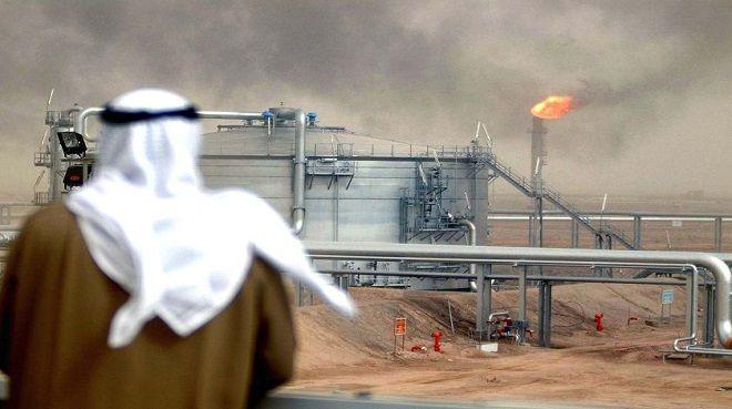 Suudi Arabistan petrol fiyatlar�n� art�rd�