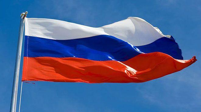 Rusya`nın enerji gelirleri düştü