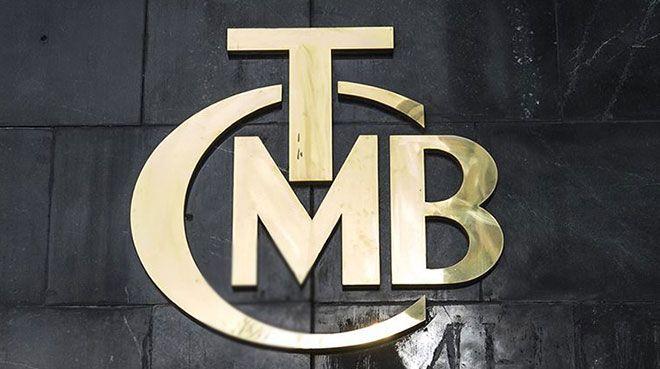 TCMB, TL zorunlu karşılıklara ödenen faizi indirecek