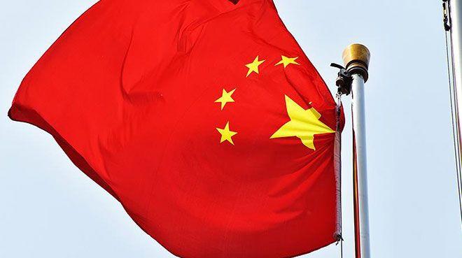 Nasdaq, Çinli şirketlerin halka arzlarını zorlaştıran adımlar attı