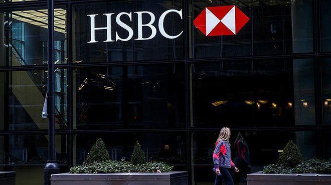 HSBC platin ve paladyum için fiyat tahminlerini yükseltti