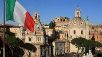 `İtalya`nın büyüme tahminleri müzakere edilemez`