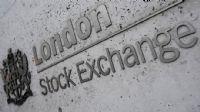 Yazılım sorunu Londra Borsası`nı aksattı