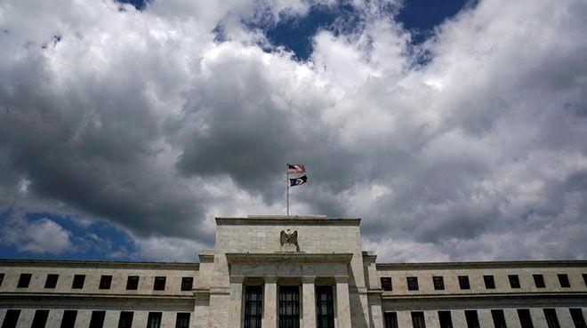 `Fed`in mücadele edecek araçları var`