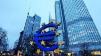 ECB, ABD'nin ticaret savaşlarının Avrupa'ya etkisini `sınırlı` görüyor