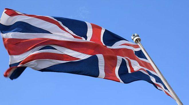 İngiltere'de enflasyon arttı