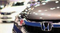 Japon otomotiv şirketi İngiltere`deki üretim tesisini kapatıyor