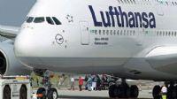 Lufthansa`dan flaş uyarı! İflas koruma başvurusunda bulunabilir