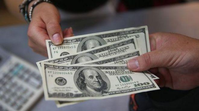 Özel sektörün kısa vadeli borcu 17.5 milyar dolar oldu