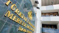 TCMB enflasyon raporu bilgilendirme toplant�s� 30 Nisan`da