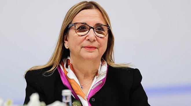Bakan Pekcan Türkiye-Romanya JETCO toplantısına katılacak