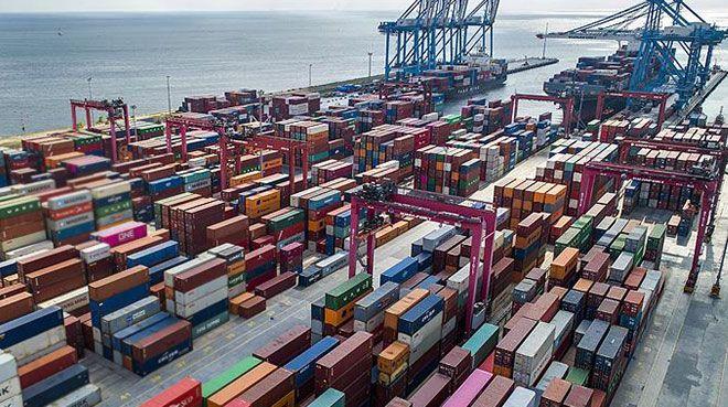 AB-Japonya ticaret anlaşması yürürlüğe girdi