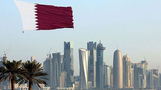BAE, Katar`a yönelik mal sevkiyatı yasağını hafifletti