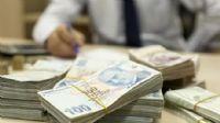 Faktoring, finansal kiralama ve finansman şirketlerinin karı arttı