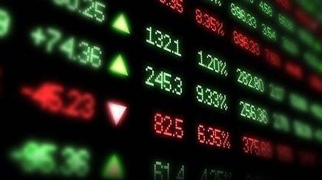 Takasbank verileri forex
