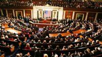 ABD`de vergi reformuna onay çıktı