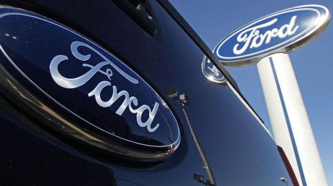 Ford Otomotiv`den nakit temettü kararı