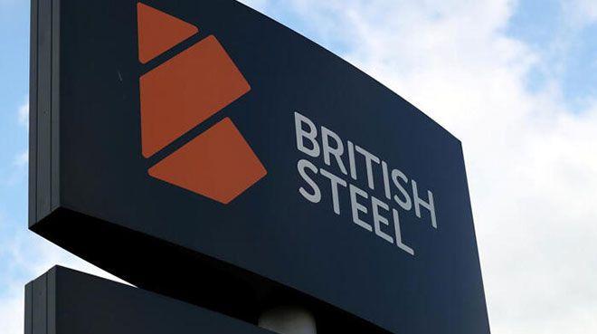OYAK, British Steel`i satın almak için ön anlaşmaya vardı