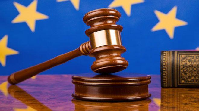 Brexit için kritik karar 10 Aralık`ta