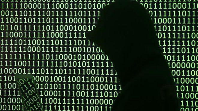 Dolandırıcılar sanal alemde v`olta` atıyor