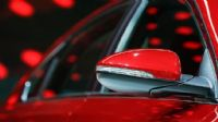 Çin`de otomobil satışları düştü
