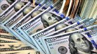 Corona virüs küresel pay piyasalarından 18 trilyon dolar sildi