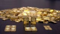 Altın neden rekor kırıyor? İşte cevabı...